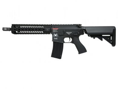 Spike Tactical ST15